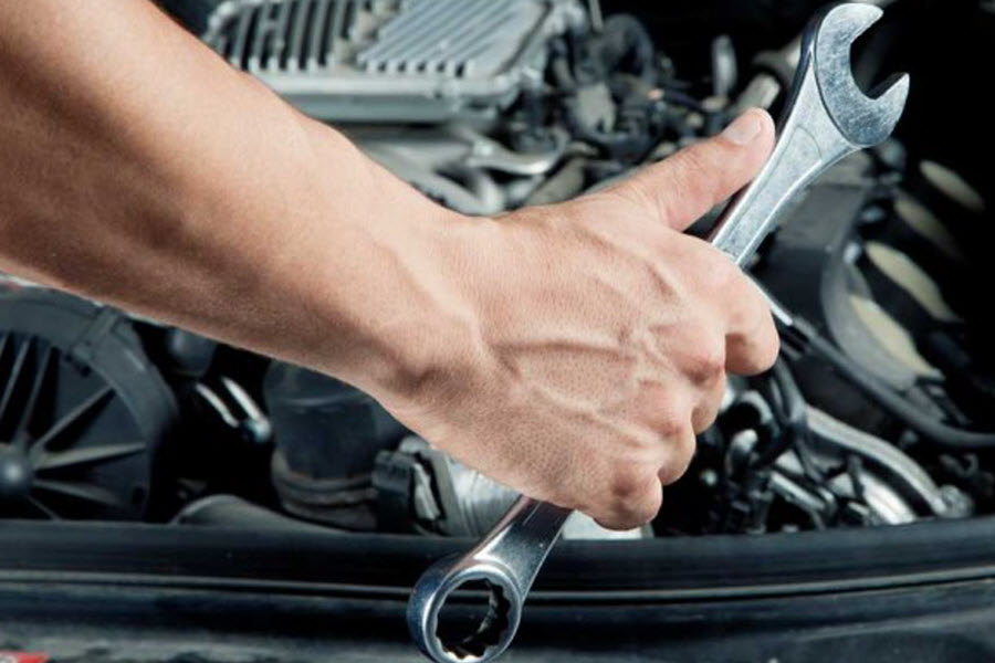 Auto Electrical Repairs Northgate 03 9499 1770 Best Price & Service.